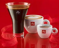 ILLY � 1933 ������ ���� ������ �����